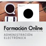 admelectronica_portada