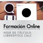 calc_portada