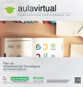 aulavirtual16